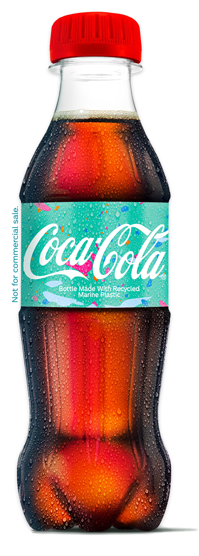 Nike, Apple, Coca-Cola: Wie Unternehmen Profit und Nachhaltigkeit verbinden